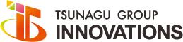ツナググループ・イノベーションズロゴ