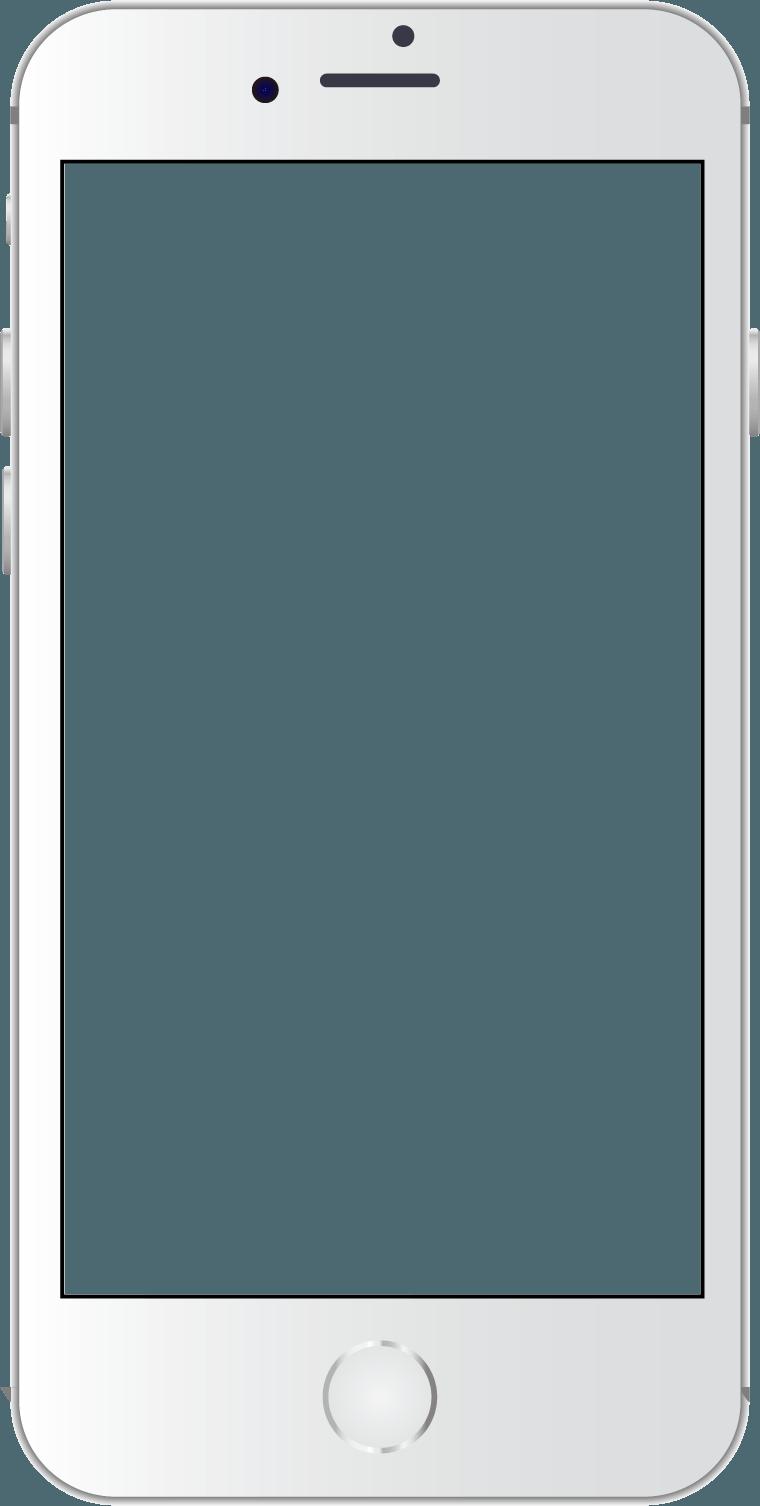 短期・単発バイト探し専門アプリ